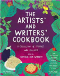 Artists' & Writers' Cookbook