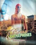 Bros & Brosephines