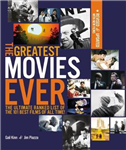 The Greatest Movies Ever, Revised And Up-To-Date: The Ultimate Ranked List of the 101 Best Films of All Time
