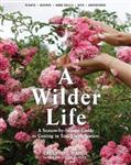 Wilder Life