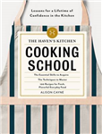 The Haven\'s Kitchen Cooking School