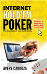Internet Hold\'em Poker