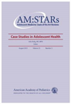 AM:STARs: Case Studies in Adolescent Health