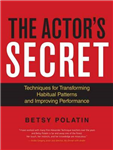The Actor\'s Secret