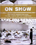 On Show: Temporary Design of Fairs, Events & Exhibitions