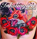 Inkslingers: Under the Skin