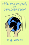 Salvaging of Civilization
