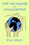 Salvaging of Civilization