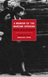 Memoir Of The Warsaw Uprising