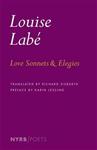 Love Sonnets And Elegies