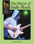 The History of Indie Rock