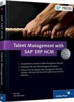Talent Management with SAP ERP HCM