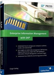 Enterprise Information Management with SAP