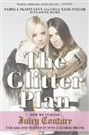 Glitter Plan