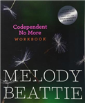Codependent No More Workbook
