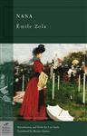 Nana (Barnes & Noble Classics Series)