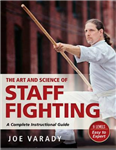 Art and Science of Staff Fighting