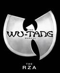 Wu-tang Manual