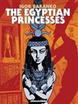 Egyptian Princesses