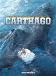 Carthago Adventures