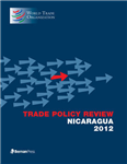 Trade Policy Review - Nicaragua: 2012