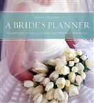 Bride's Planner