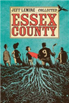 Complete Essex County