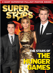 Superstars! Of Hunger Games