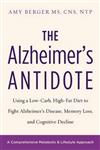 Alzheimer's Antidote