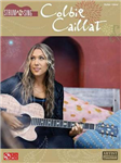 Strum & Sing: Colbie Caillat