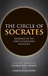 Circle of Socrates
