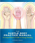 Subtle Body Practice Manual: A Comprehensive Guide to Energy Healing