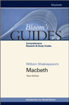 Macbeth: New Edition