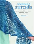 Stunning Stitches