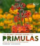 Plant Lover's Guide to Primulas