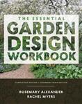 Essential Garden Design Workbook