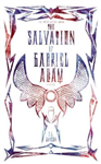 The Salvation of Gabriel Adam