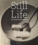 Still Life in Photographs