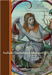 Italian Illuminated Manuscripts