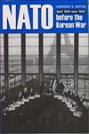 NATO Before the Korean War: April 1949-1950