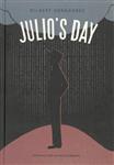 Julio\'s Day