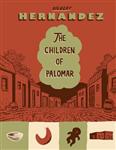 The Children of Palomar