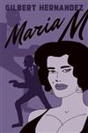 Maria M.: Book 1