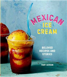 Mexican Ice Cream
