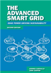 Advanced Smart Grid: Edge Power Driving Sustainability