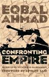 Confronting Empire