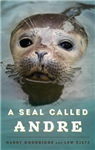 Seal Called Andre