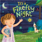 It\'s a Firefly Night
