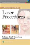 Practical Guide to Laser Procedures