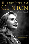 Hillary Rodham Clinton: On the Couch